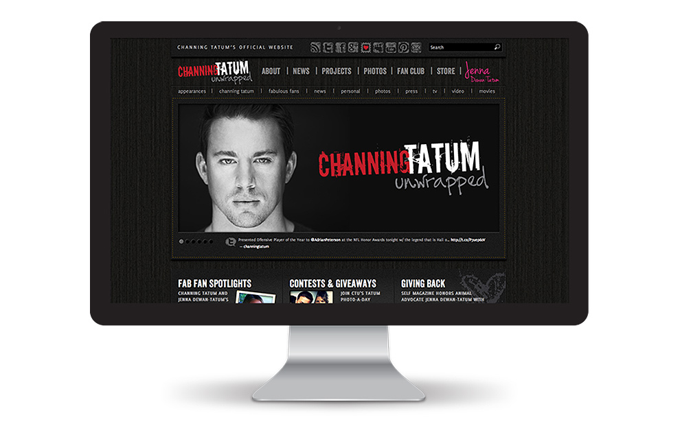 sb-project_0017_channing-tatum-web1_resized