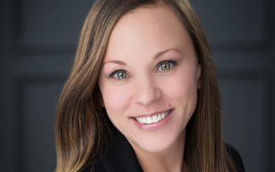 Member Spotlight: Erica Slayton
