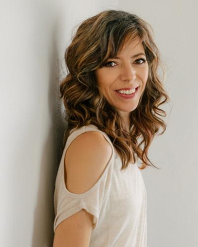 Teresa Pilarz